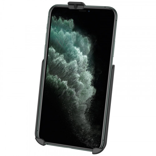 RAM Form-Fit Cradle for Apple iPhone 11 Pro Max