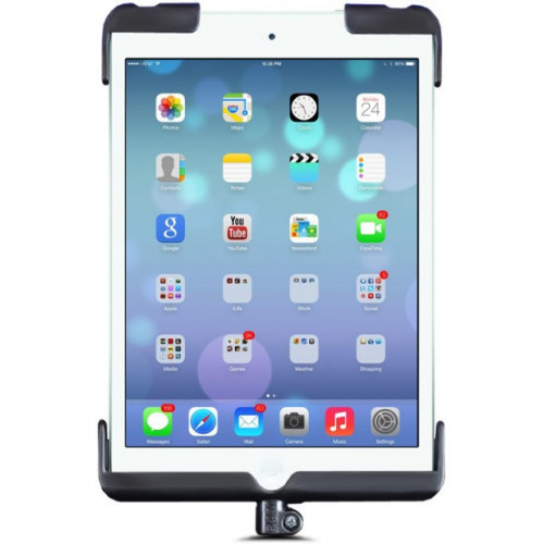 Dock Holder For iPad Mini