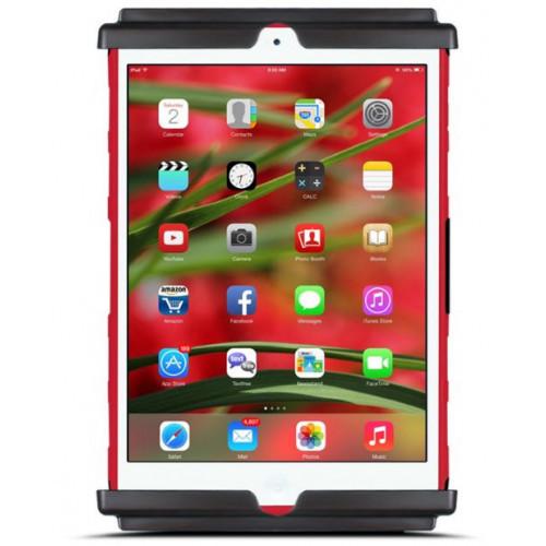 Universal Holder For iPad Mini