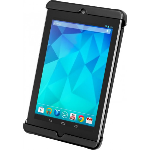"Tab-Tite™ Universal Spring Loaded Holder for 7-8"" Tablets"