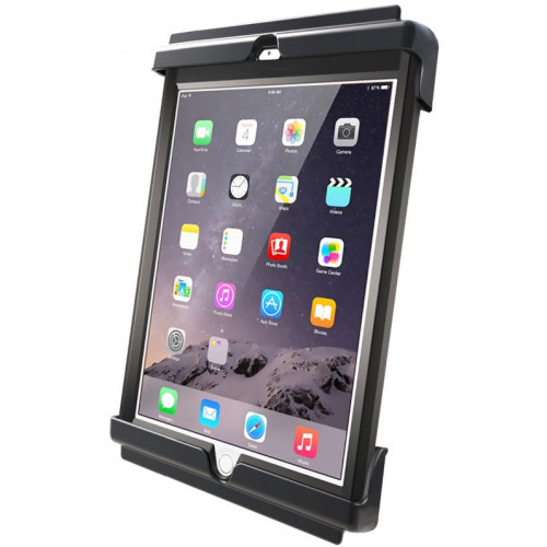 Tab Tite Holder ipad air/air 2 For otter box