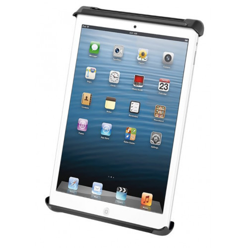 "RAM Tab-Tite Spring Loaded Holder for 7"" Tablets"