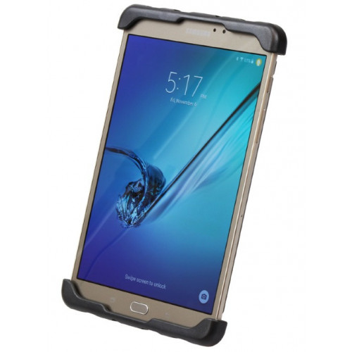 """Holder For 8"""" TABLETS inc SAMSUNG GALAXY"""