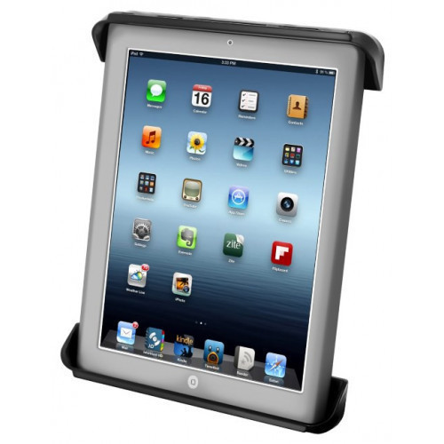 Holder For Apple iPad, iPad 2