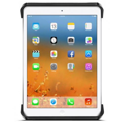 Tab Tite Holder For iPad Air (5)