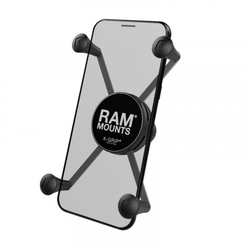 RAM X-Grip Large Phone Holder with Ball
