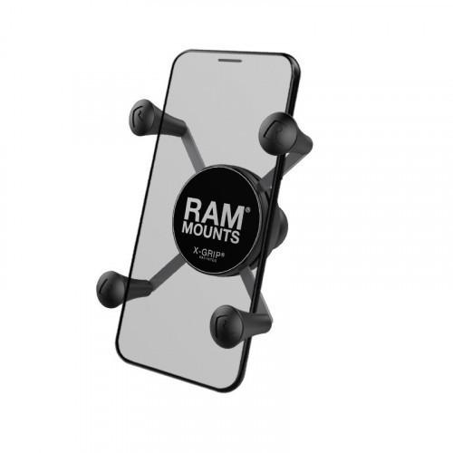 RAM X-Grip Universal Phone Holder with Ball