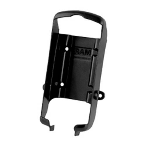 Garmin GPS 72 & 76 Series Holder