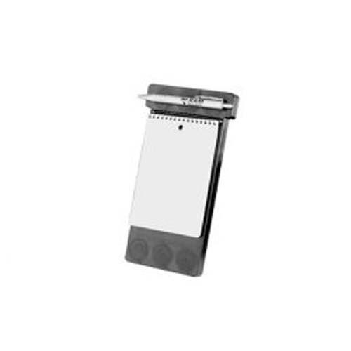 RAM Mount Multipad Holder For Notepad