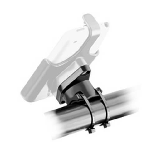 Rail Ez-On Swivel Mount