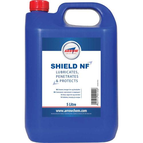 Arrow Shield NF 5Lt