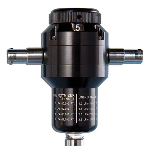 SKYOX OUTLET RegULATOR