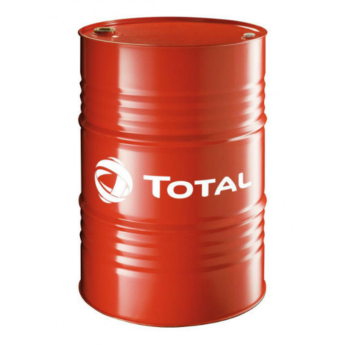 Total Aero D100 - 208 LItre Drum