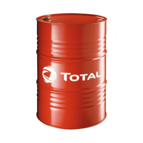 Total Aero 120 - 208 Litre Drum