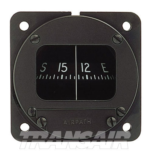 Winter Compass Airpath C 2300 Type 1