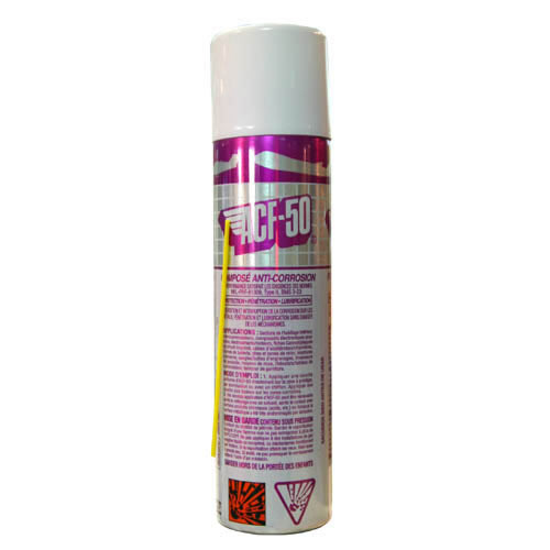 ACF-50 Anti-Corrosion - 13 oz Aerosol Can