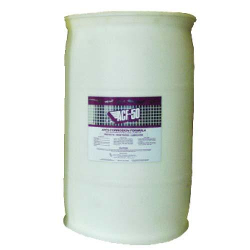 114 Litre barrel ACF-50 anti corrosion