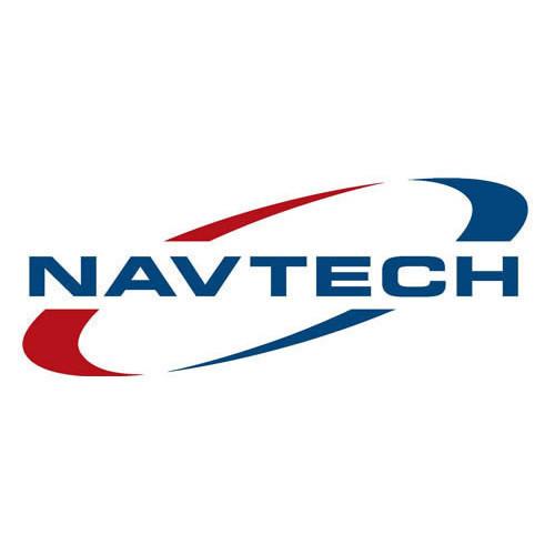 Navtech Plastic POCKET For IFR PLATE