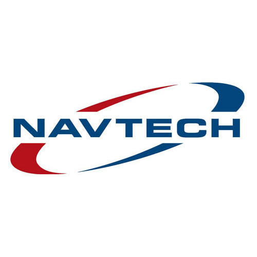 Navtech Plastic POCKET For IFR PLATE