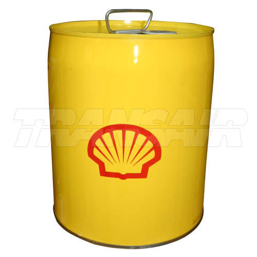 AeroShell Sport Plus 4 - 5 USG Barrel