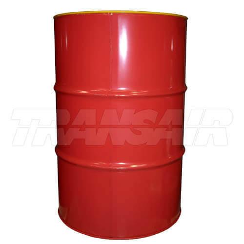 AeroShell Calibrating Fluid 2 - 202 Litre Drum