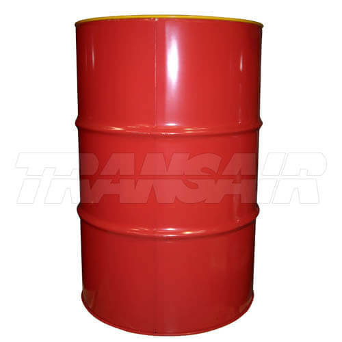 AeroShell Calibrating Fluid 2 - 202 Litre Drum
