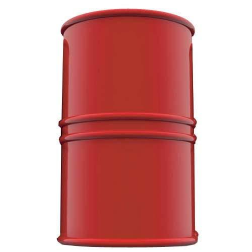 AeroShell Turbine Oil 2 - 209 Litre Drum