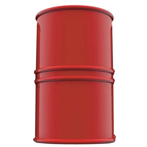 AeroShell Turbine Oil 2 - 209 Litre Drum