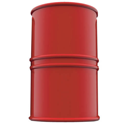 AeroShell W100 Plus - 55USG DRUM