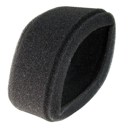 Brackett Filter Element BA-9105