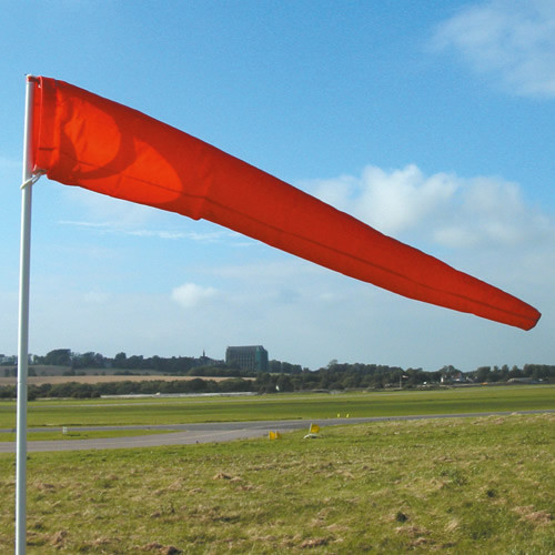 64 Inch Windsock
