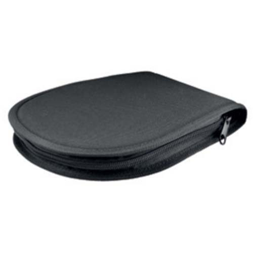Telex Airman 7 and 8 Carry Case