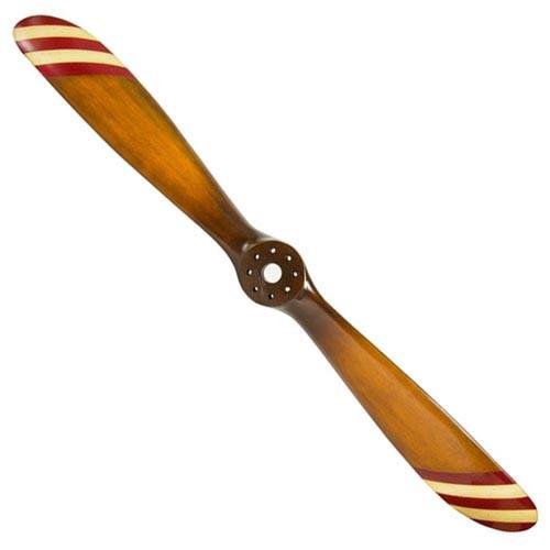 Barnstormer 1 Wooden Propeller - SM