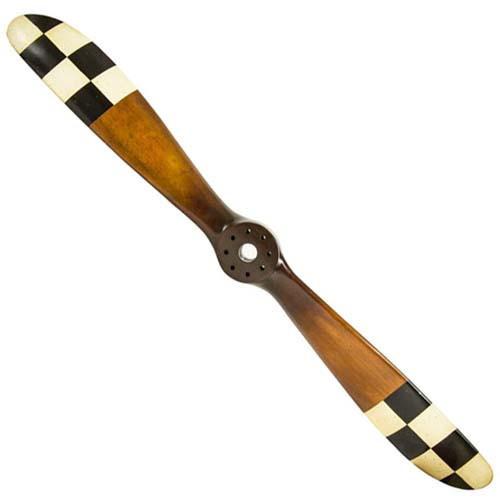 Barnstormer 3 Wooden Propeller - SM