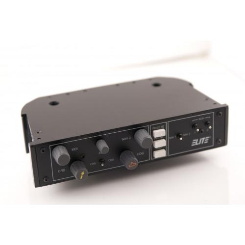 Elite AP-4000 AUTO Pilot Module (USB)