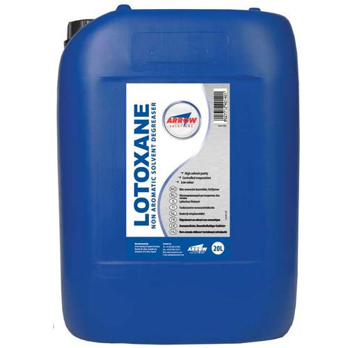 Arrow Lotoxane 20lt