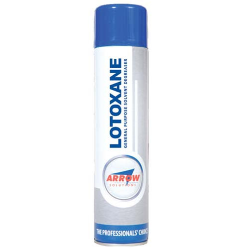 Arrow Lotoxane 500ml (Case of 9)