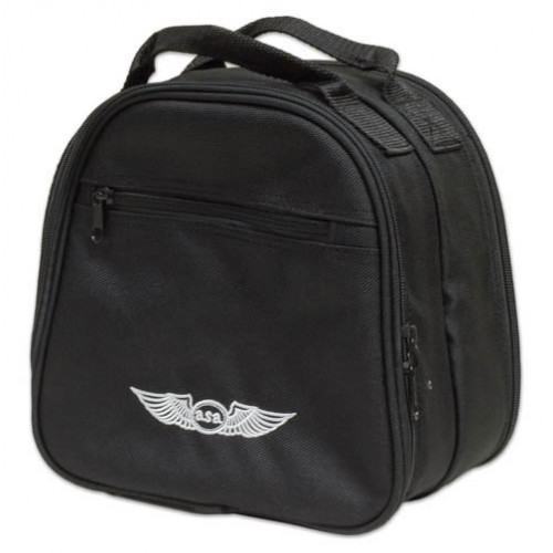 ASA- Double Headset BAG