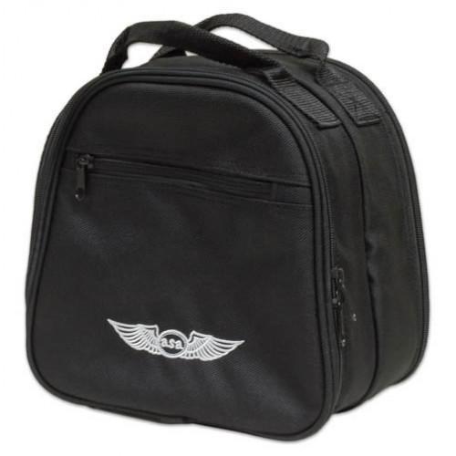 ASA- Double Headset BAG