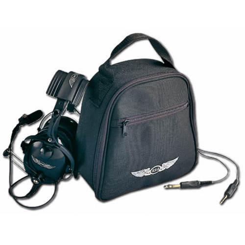 ASA- Single Headset bag
