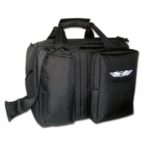 TRIP BAG Black