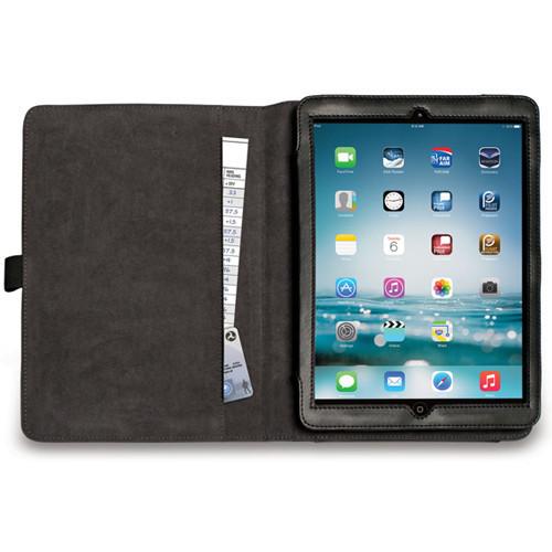 ASA iPad Air Kneeboard