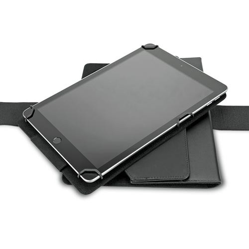 ASA - iPad mini Kneeboard