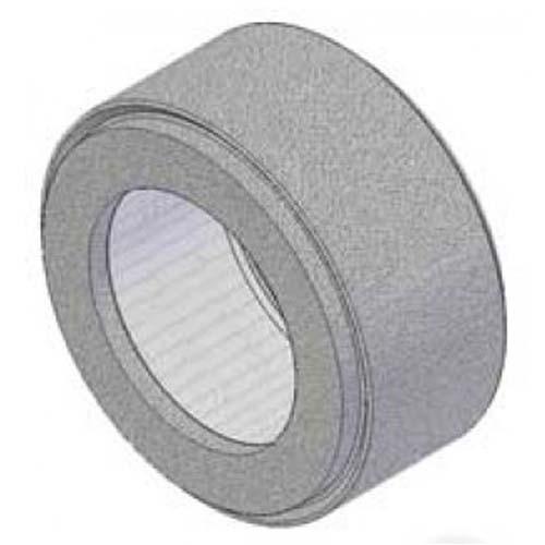 Brackett Filter Element BA-20