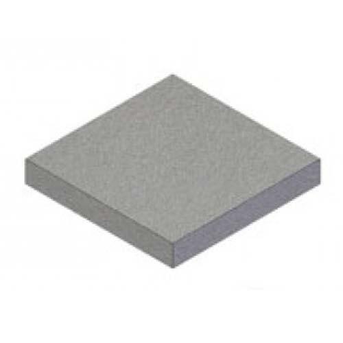 Brackett Filter Element BA-16