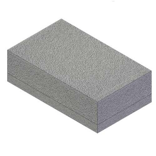 Brackett Filter Element BA-19