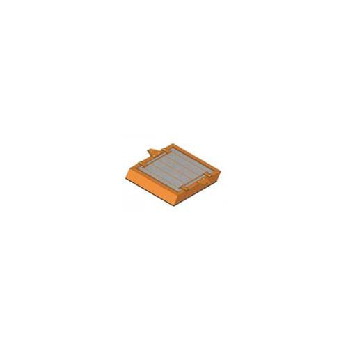 Brackett Filter Element BA-5705