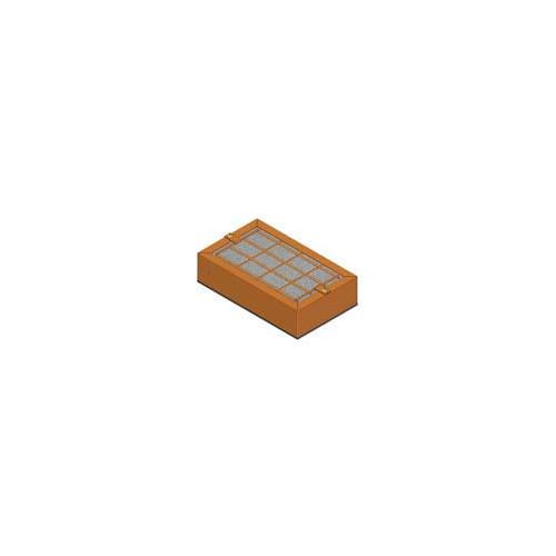 Brackett Filter Element BA-6205