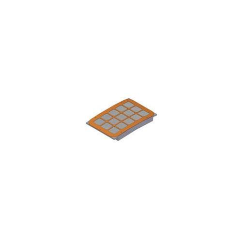 Brackett Filter Element BA-6305