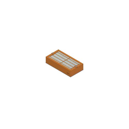 Brackett Filter Element BA-7112